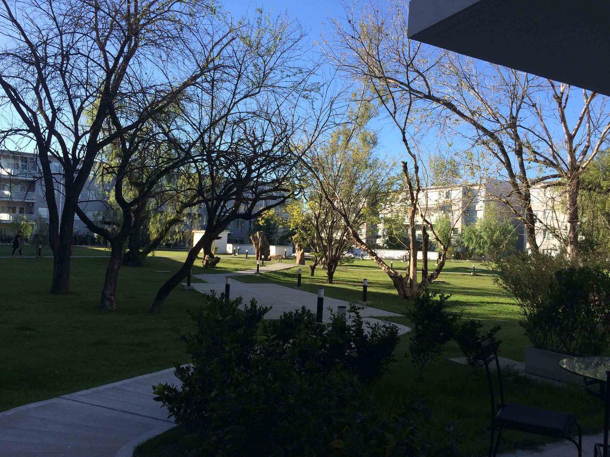 Foto Departamento en Venta en  Rincon De Milberg,  Tigre  Departamento de 1 dormitorio en complejo La Mora, Tigre