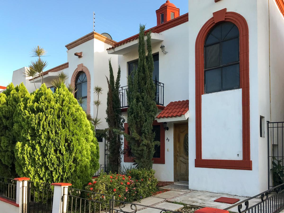 Foto Casa en condominio en Venta en  Las Torres,  Cancún  Las Torres