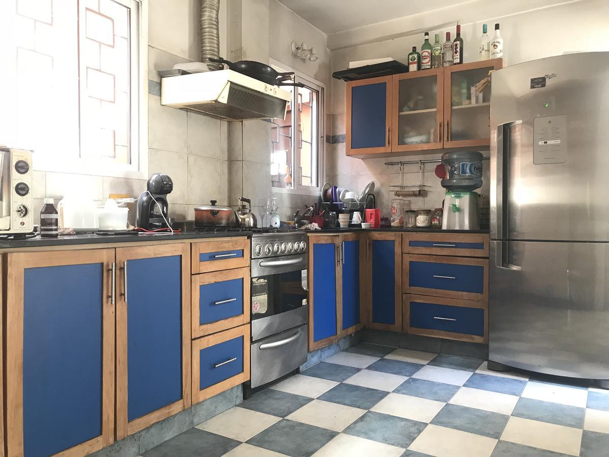 Foto PH en Venta en  Versalles ,  Capital Federal  Gallardo 500, Versalles - PH sin expensas
