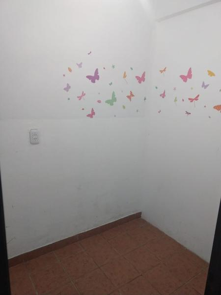 Foto Casa en Alquiler en  San Miguel ,  G.B.A. Zona Norte  Pte Peron al 2100
