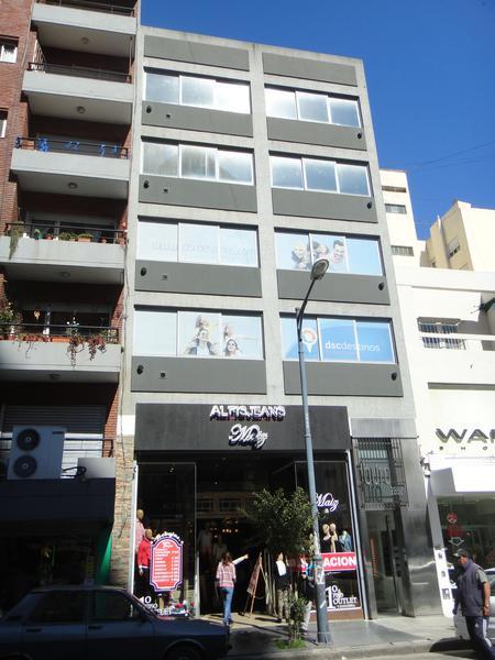 Foto Oficina en Alquiler en  Centro,  Mar Del Plata  Rivadavia e Yrigoyen
