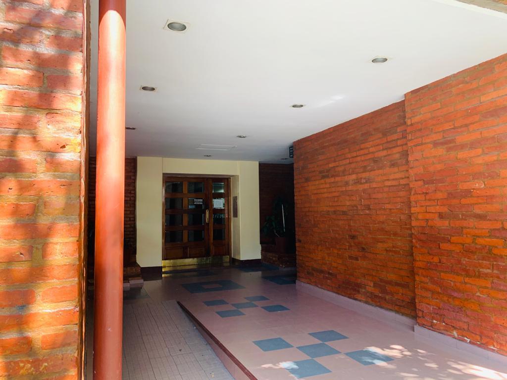 Foto Departamento en Venta en  Palermo ,  Capital Federal  Julian Alvarez al 1400