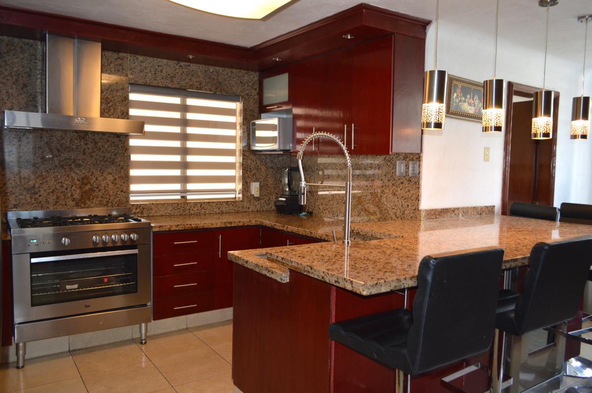 Foto Casa en Venta en  Puerta de Hierro,  Zapopan  Boulevard Puerta de Hierro 6126 - 8