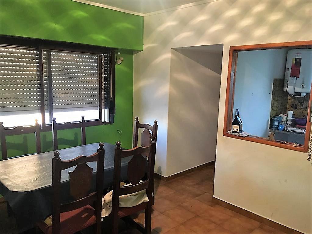 Foto Departamento en Venta en  Barrio Norte,  La Plata  16 e/ 34 y 35