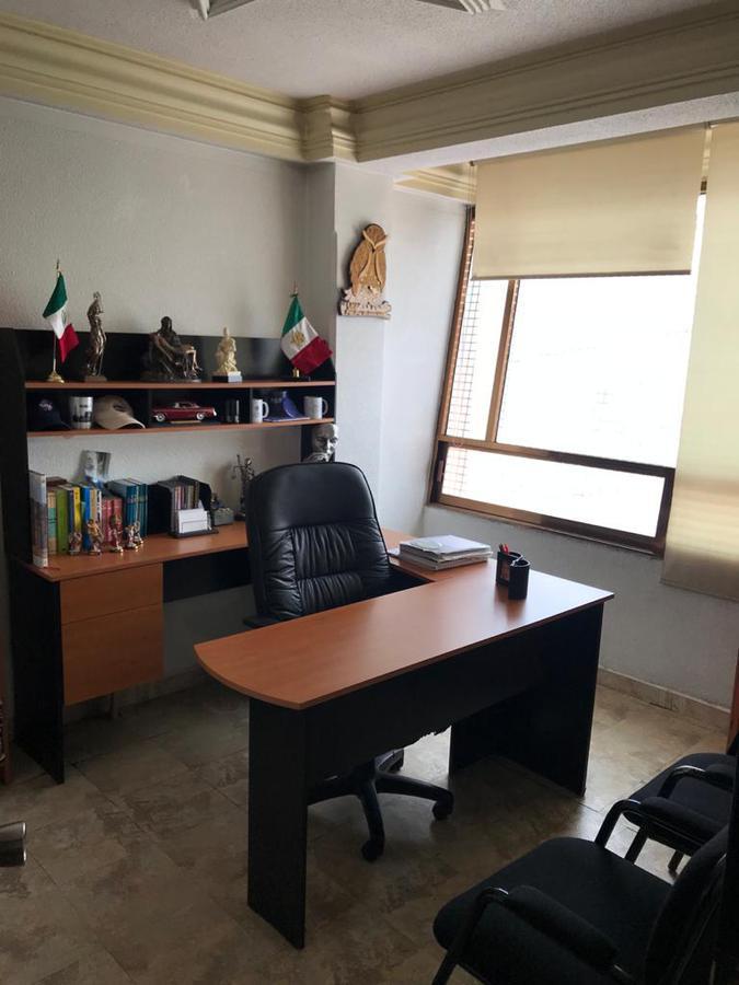 Foto Departamento en Venta en  Manantiales,  Nezahualcóyotl  AV. MANANTIALES, NETZAHUALCOYOTL