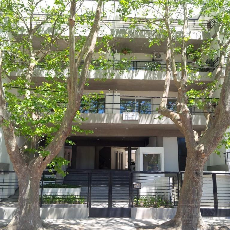 Foto Departamento en Venta en  Tigre,  Tigre  Lavalle 45