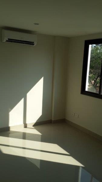 Foto Departamento en Venta en  San Miguel,  San Lorenzo  Zona Laguna Grande