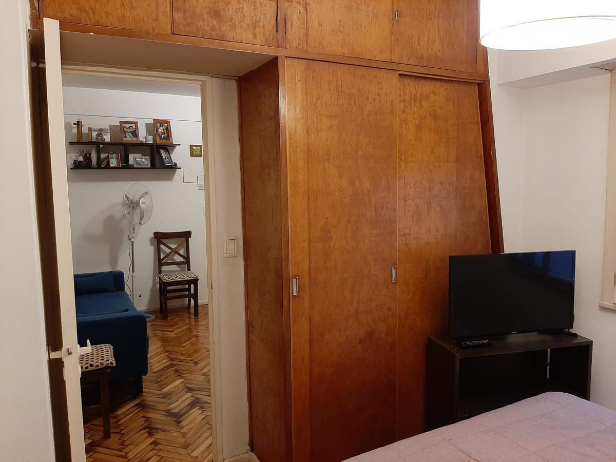 Foto Departamento en Venta en  San Nicolas,  Centro (Capital Federal)  Av Córdoba al 1500