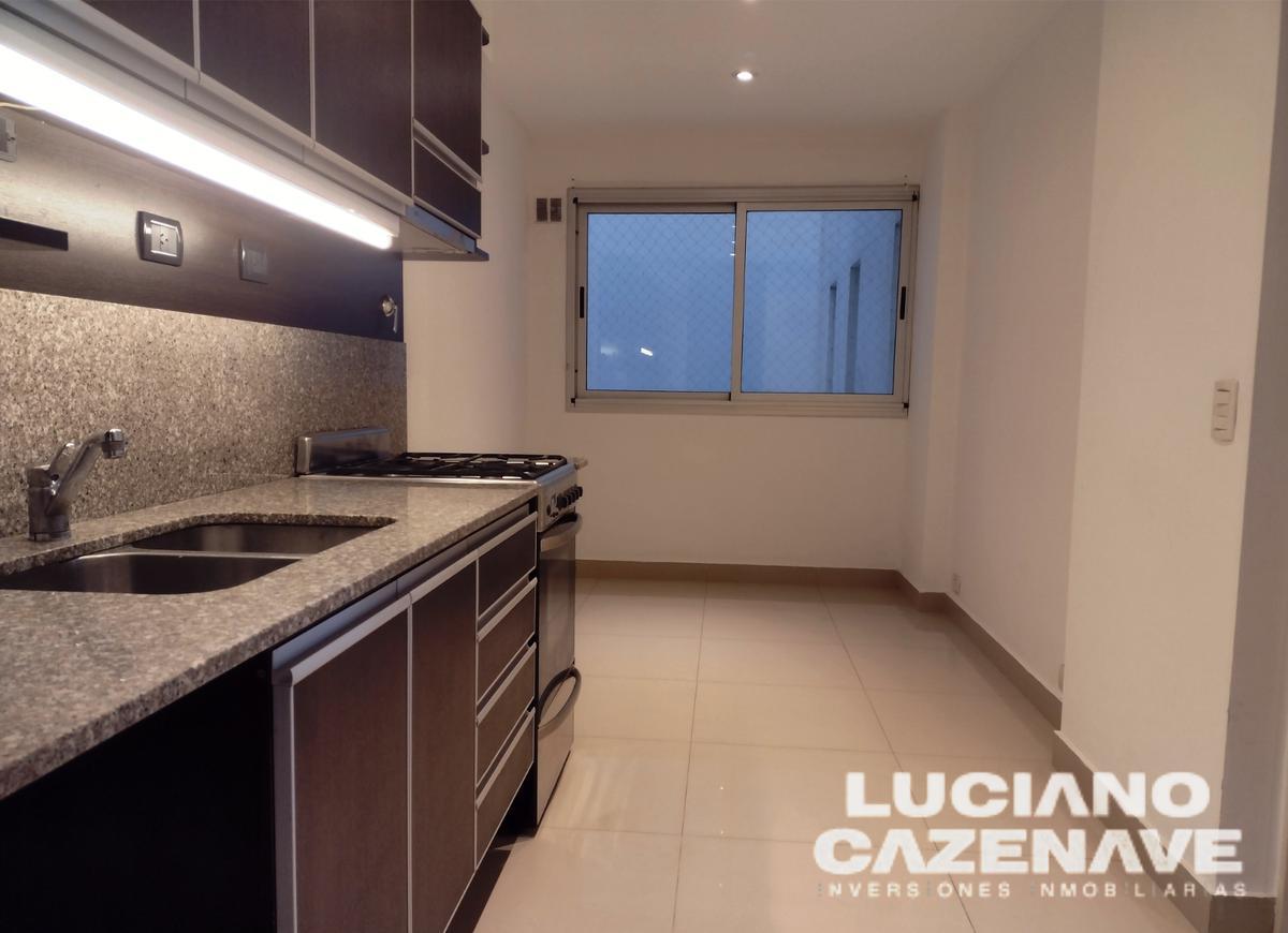 Foto Departamento en Venta en  Caballito ,  Capital Federal  MALVINAS ARGENTINAS al 400