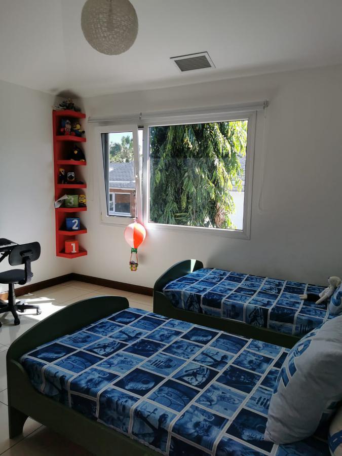 Foto Casa en Renta en  San Ignacio,  Tegucigalpa  Hermosa Casa de 4 habitaciones en Circuito Cerrado en San Ignacio