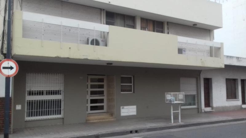Foto Departamento en Venta en  Cordoba Capital ,  Cordoba  Caceros al 1100