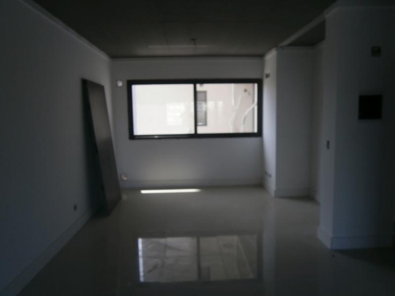 Foto Departamento en Venta en  Villa Pueyrredon ,  Capital Federal  TERRADA al 4800