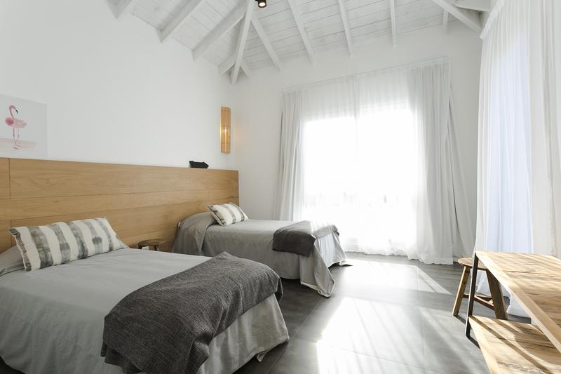 Foto Casa en  en  José Ignacio ,  Maldonado  Pinar del Faro