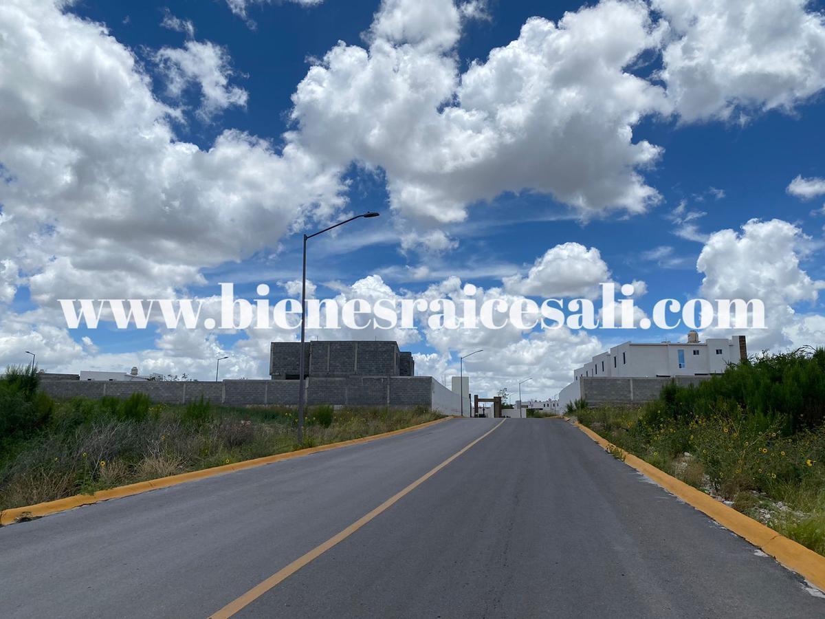 Foto Terreno en Venta en  Piedras Negras ,  Coahuila  Av. Durango, Piedras Negras, Coahuila
