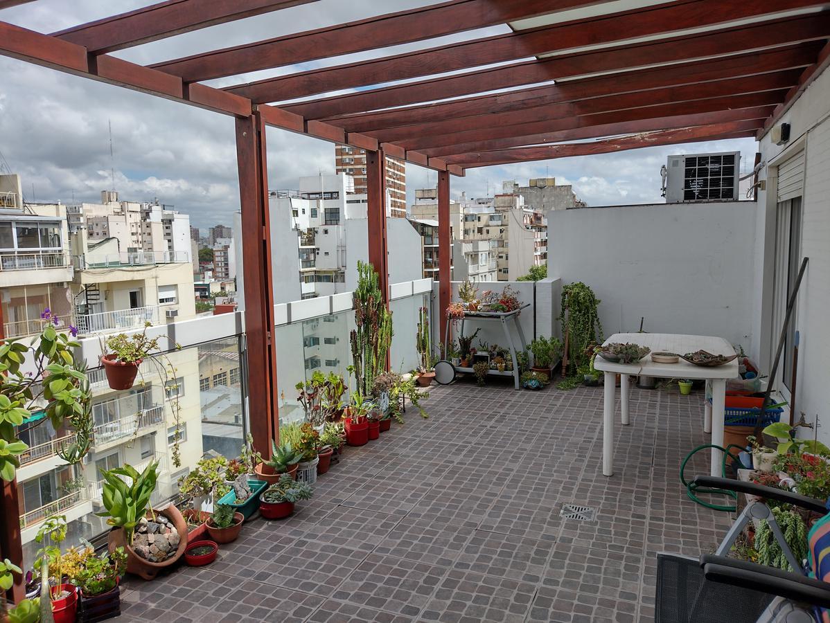 Foto Departamento en Venta en  Once ,  Capital Federal  Av Belgrano  al 2500