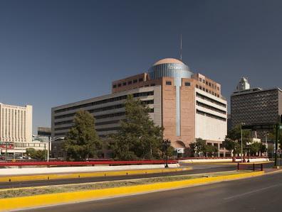 Foto Oficina en Renta en  Monterrey Centro,  Monterrey  Macroplaza