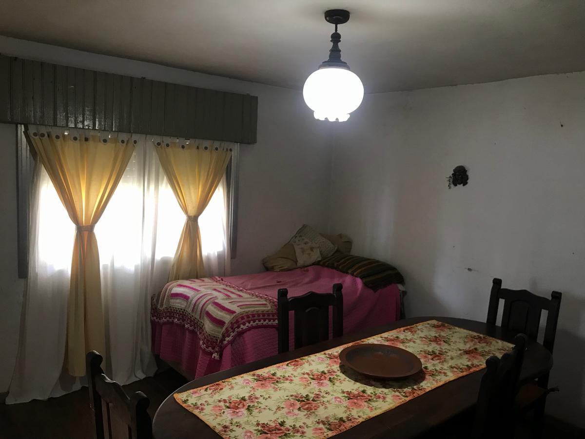 Foto Casa en Venta en  San Fernando ,  G.B.A. Zona Norte  Necochea al 1600