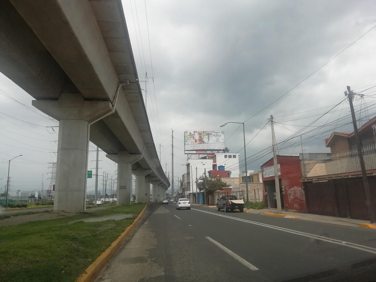 Foto Local en Renta en  5 de Mayo,  Toluca  ANUNCIO RENTA EN COL. 5 DE MAYO