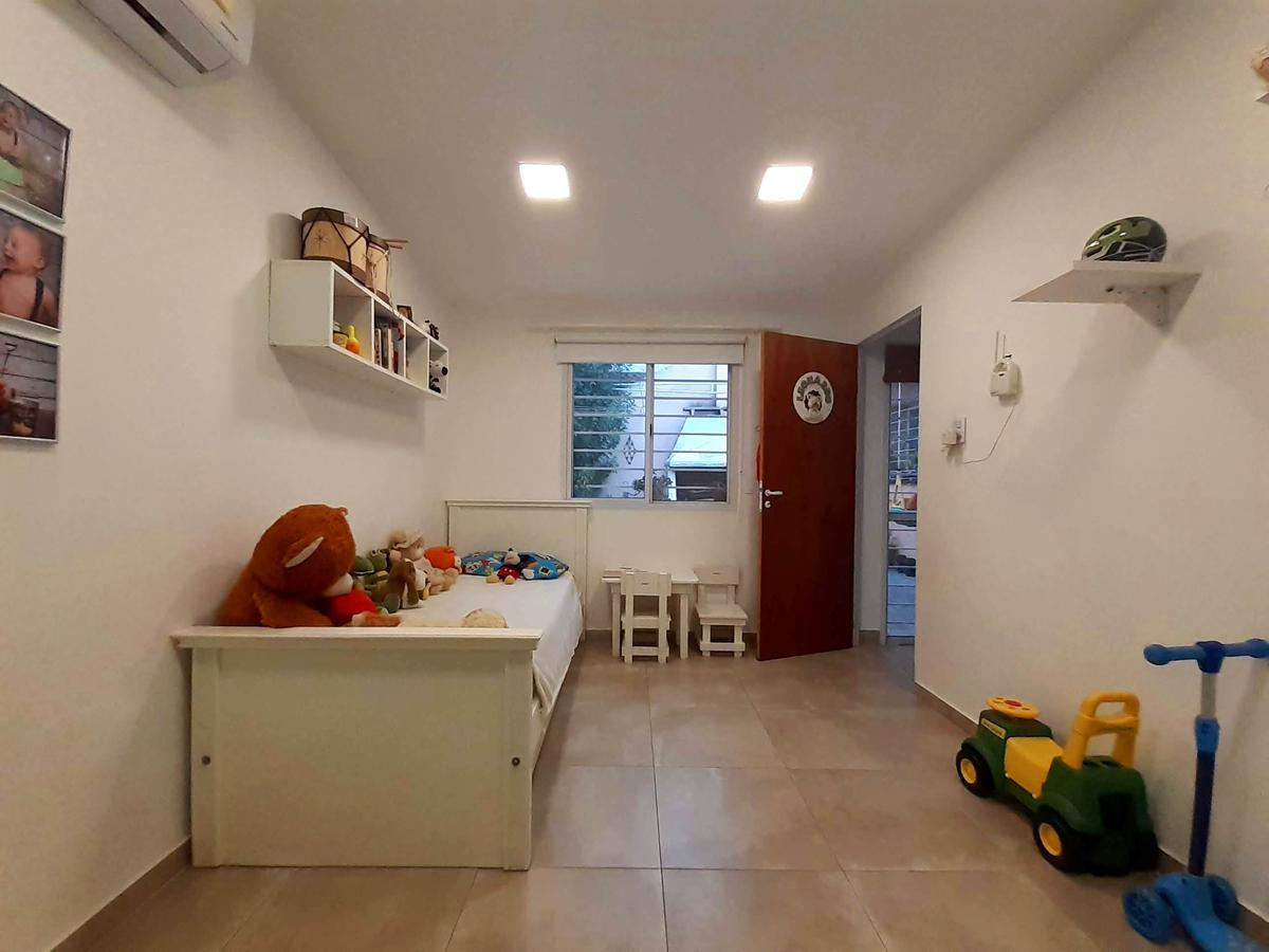 Foto Casa en Venta en  Las Heras,  Rosario  Anchorena al 500