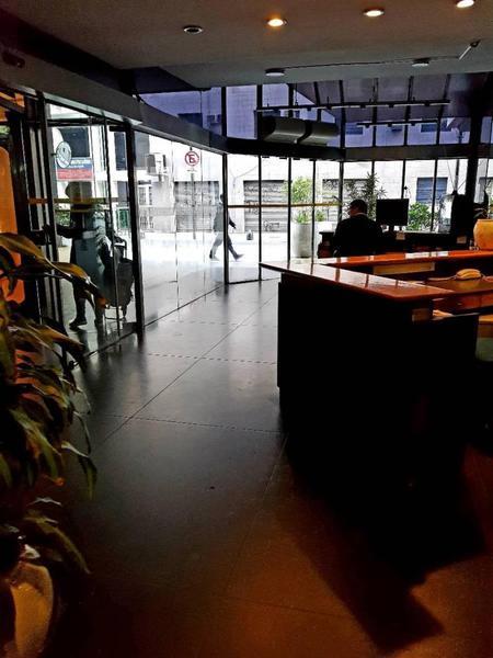 Foto Oficina en Venta en  Microcentro,  Centro (Capital Federal)  ESMERALDA al 700