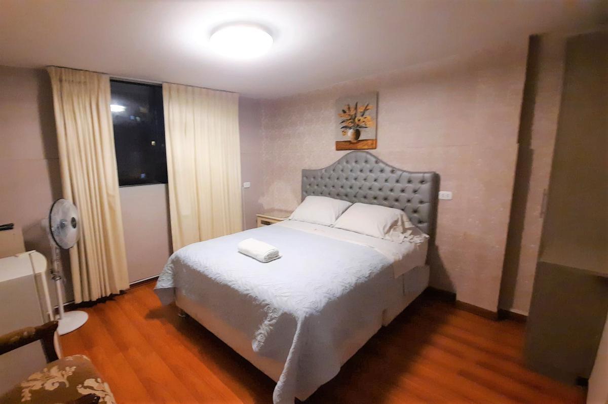 Foto Casa en Venta en  Miraflores,  Lima  Calle RAMÓN ZAVALA