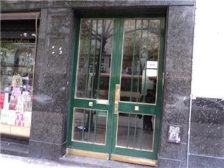 Foto Oficina en Alquiler |  en  Tribunales,  Centro  OFICINA LAVALLE 1400, PISO 3