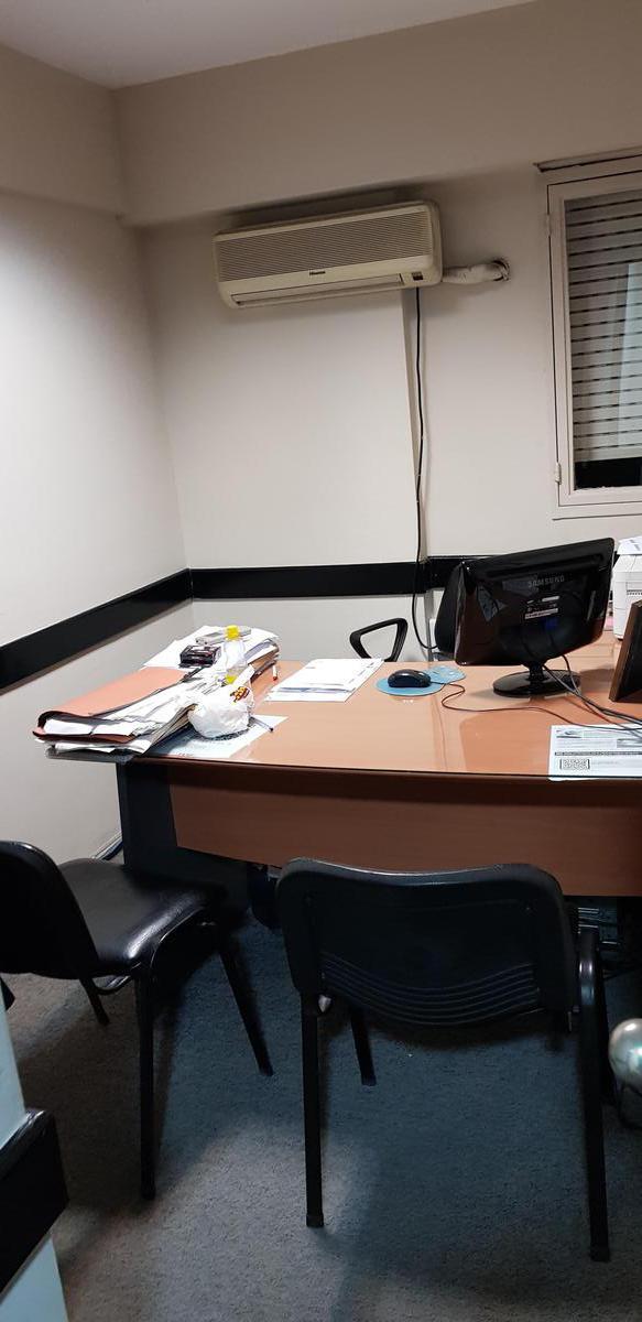 Foto Oficina en Venta en  Barrio Sur,  San Miguel De Tucumán  9 de Julio al 500