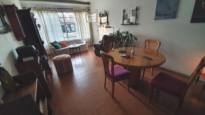Foto Casa en Venta en  Adrogue,  Almirante Brown  CANALE 1192, e/Macías y Somellera