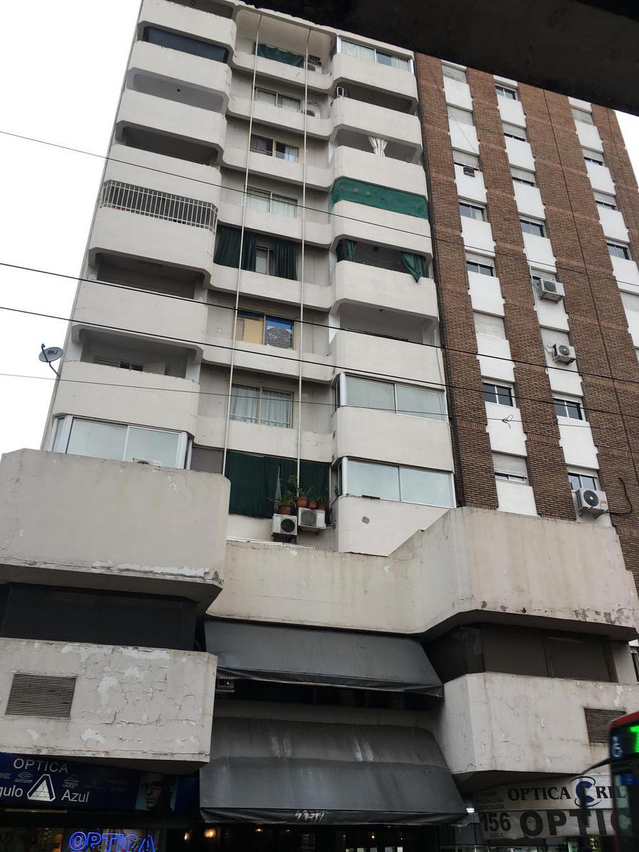 Foto Departamento en Venta en  Centro,  Cordoba  Tucuman al 100