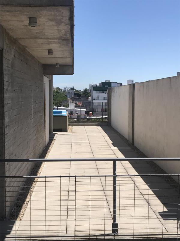 Foto Departamento en Venta en  Saavedra,  Saavedra  Ruiz Huidobro al 3000