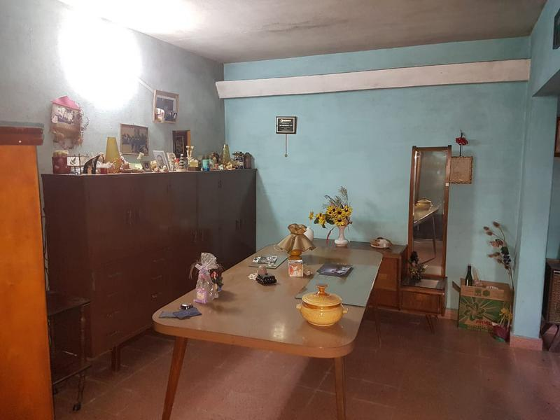 Foto Casa en Venta en  Lanús Oeste,  Lanús  Jose Mariano Moreno al 3000