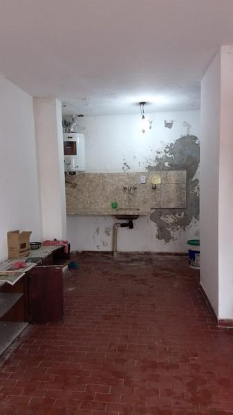 Foto Departamento en Venta en  San Miguel ,  G.B.A. Zona Norte  Urquiza al 1800