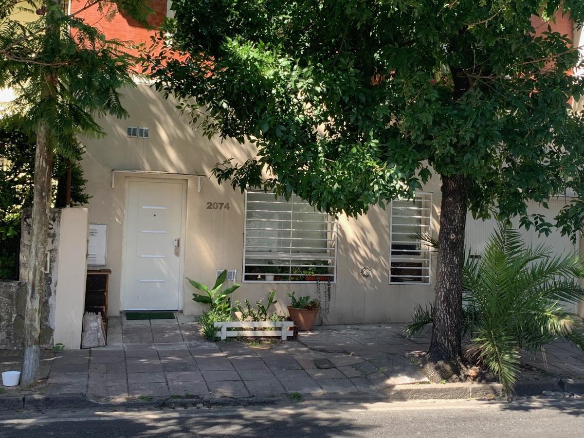 Foto Casa en Venta en  San Fernando ,  G.B.A. Zona Norte  peron al 2000