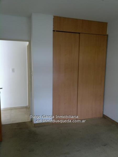 Foto Departamento en Venta en  La Plata ,  G.B.A. Zona Sur  58 e/ 11 y 12