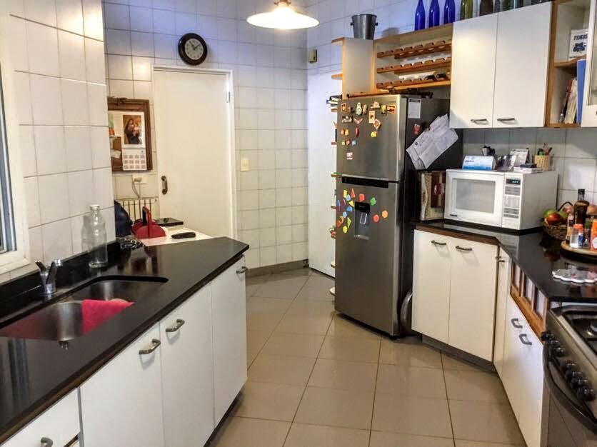 Único Armarios De La Cocina Para La Venta Gu Cabo Occidental Ideas ...