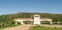Foto Terreno en Venta en  San Antonio De Arredondo,  Punilla  Carlos Paz Golf Club