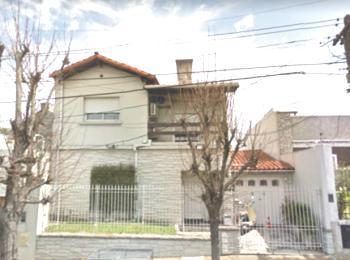 Foto Oficina en Alquiler en  Vicente López ,  G.B.A. Zona Norte  Echevarria al 700