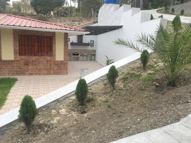 Foto Quinta en Venta en  Norte de Cuenca,  Cuenca  Oportunidad Quinta en venta sector Cristo Rey – El Descanso $91.000dlrs.