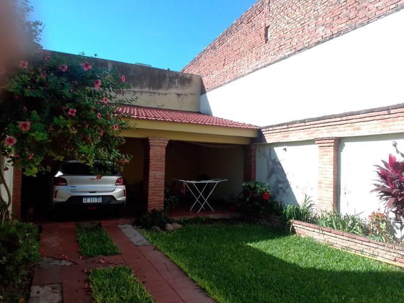 Foto Casa en Venta en  San Miguel De Tucumán,  Capital  Casa en Venta, calle Ecuador al 800.