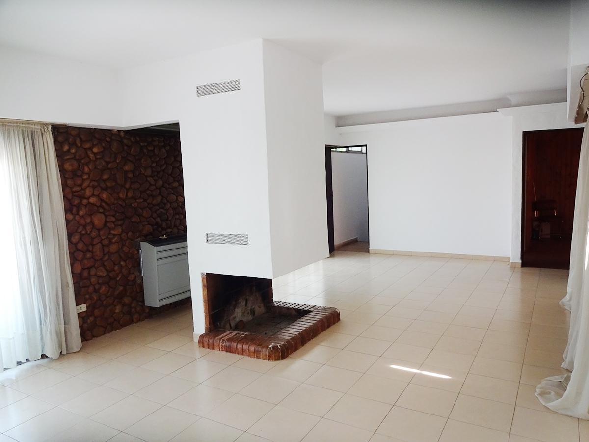 Foto Departamento en Alquiler en  General Pico,  Maraco  Calle 24 Nº al 600