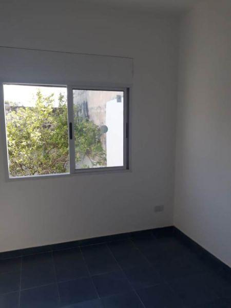 Foto PH en Venta en  Floresta ,  Capital Federal  SEGUROLA, AV. 1300