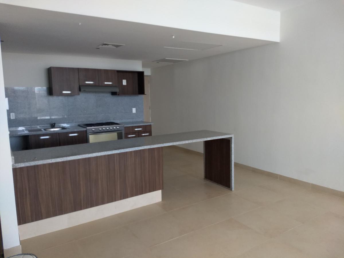 Foto Departamento en Venta en  Supermanzana 7,  Cancún  Departamento Malecon Americas Cancun