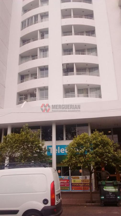 Foto Departamento en Venta en  Centro,  Cordoba  SANTA ROSA al 900