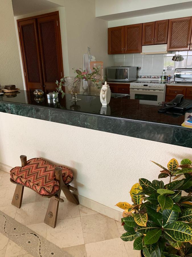 Foto Departamento en Venta en  Fraccionamiento Pichilingue Diamante,  Acapulco de Juárez  Fraccionamiento Pichilingue Diamante