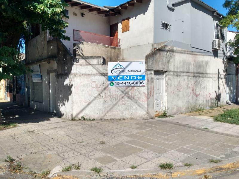 Foto Casa en Venta en  General San Martin ,  G.B.A. Zona Norte  Libertad al 5900 - OPORTUNIDAD