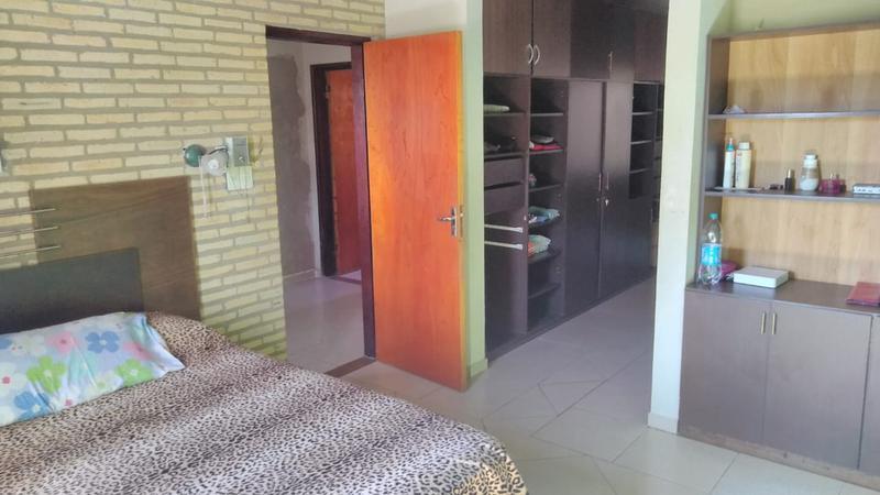 Foto Casa en Alquiler en  San Blas,  Zeballos Cue  Zona UMAX