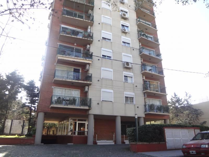 Foto Departamento en Venta en  Villa del Parque ,  Capital Federal  Ricardo Gutierrez al 3300