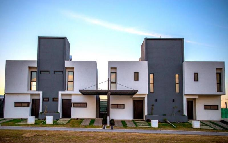Foto PH en Venta en  Miradores de Manantiales,  Cordoba Capital  Housing de Miradores - Financiación en Pesos!!!
