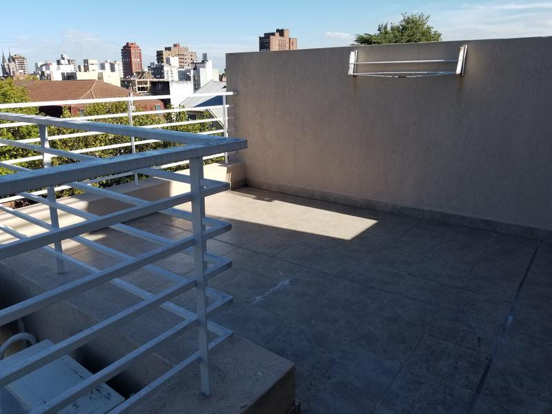 Foto Departamento en Venta en  San Fernando,  San Fernando  libertador al 400