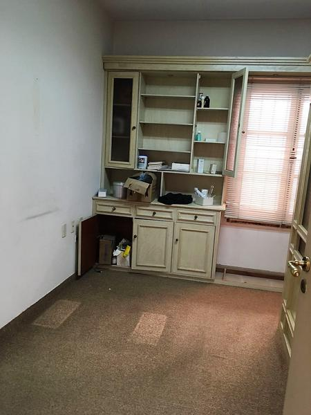 Foto Oficina en Alquiler en  Mcal. Lopez,  San Roque  Zona Mapfre